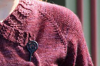 Pauroxo_cover_the_knitting_vortex_small2