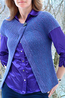 Elysium_the_knitting_vortex_small2