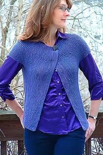 Elysium_sweater_the_knitting_vortex_small2