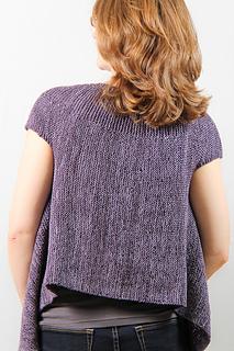 Rhadamanthys_back_the_knitting_vortex_small2