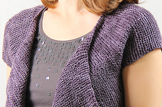 Rhadamanthys_front_detail_the_knitting_vortex_small2
