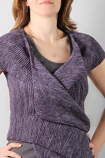 Rhadamanthys_last_look_the_knitting_vortex_small2