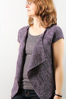 Rhadamanthys_side_view_the_knitting_vortex_small2