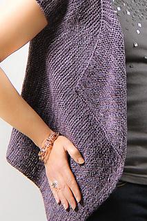 Rhadamanthys_hem_detail_the_knitting_vortex_small2