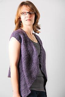 Rhadamanthys_the_knitting_vortex_small2