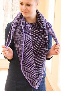 Slip_sliding_away_wingtips_the_knitting_vortex_small2