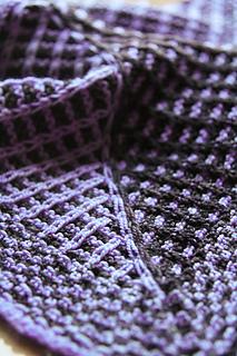 Slip_sliding_away_spine_detail_small2
