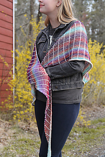 Crossfire_long_shawl_the_knitting_vortex_small2
