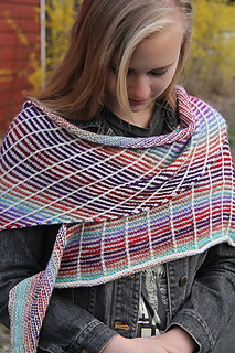 Crossfire_wrap_view_the_knitting_vortex_small2
