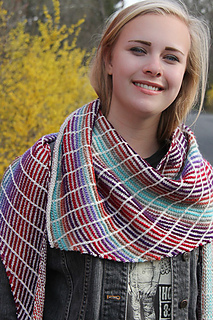 Crossfire_wrap_the_knitting_vortex_small2