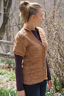 Stolitsa_cardigan_the_knitting_vortex_small2