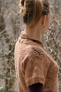 Stolitsa_shoulder_the_knitting_vortex_small2