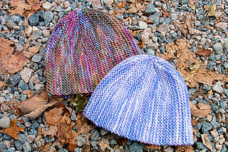 Eldora_hats_the_knitting_vortex_small2