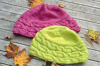 Shecat_last_look_the_knitting_vortex_small2