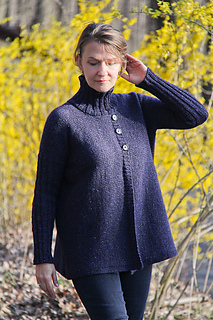 Turtleneck_boxy_jacket_front_view_the_knitting_vortex_small2
