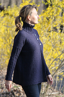 Turtleneck_boxy_jacket_the_knitting_vortex_small2