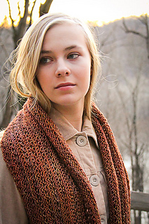 Roam_cowl_moody_view_the_knitting_vortex_small2