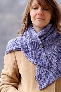 Arachnophilia_wrapped_the_knitting_vortex_small2