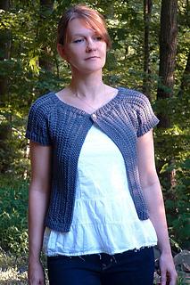 Razor_cardi_the_knitting_vortex_small2