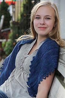 Aerophile_mischief_the_knitting_vortex_small2