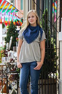 Aerophile_shawl_the_knitting_vortex_small2