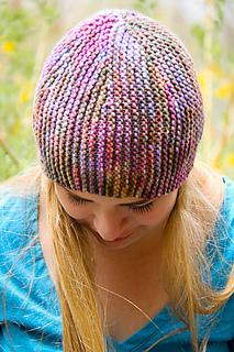 Eldora_the_knitting_vortex_small2