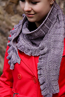 Amortentia_lavandula_wrapped_the_knitting_vortex_small2
