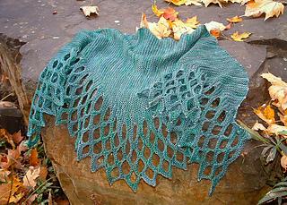 Venomous_tentacula_the_knitting_vortex_small2
