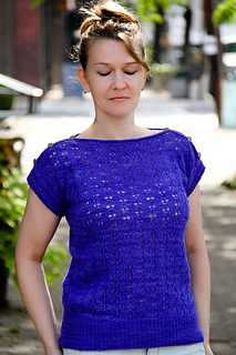 Wisterious_lace_tee2_the_knitting_vortex_small2