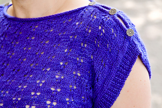 Wisterious_cover_the_knitting_vortex_small2