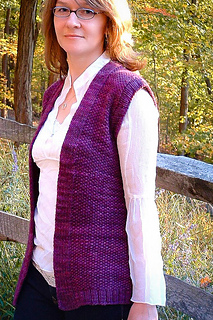Patty_ann_side_view_the_knitting_vortex_small2