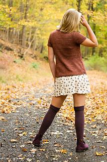 Box_pleat_scoopneck_last_look_the_knitting_vortex_small2
