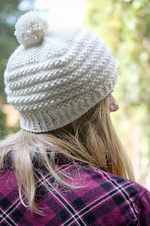 Seedstripe_hat_back_view_the_knitting_vortex_small2
