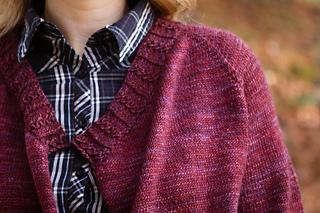 Pauroxo_cover1_the_knitting_vortex_small2
