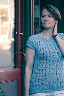 Aqueous1_the_knitting_vortex_small2