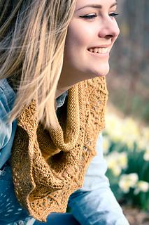 Selimiye_modeled2_the_knitting_vortex_small2
