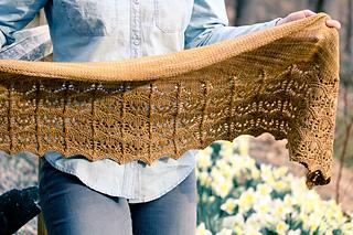 Selimiye_shawl_project_the_knitting_vortex_small2