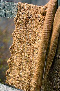 Selimiye_detail_the_knitting_vortex_small2