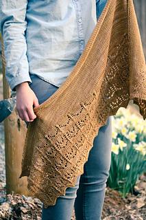 Selimiye_unfurled_the_knitting_vortex_small2