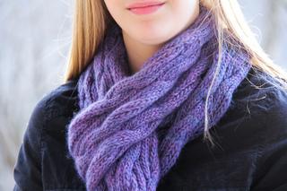 Verychicscarf_closeup_small2