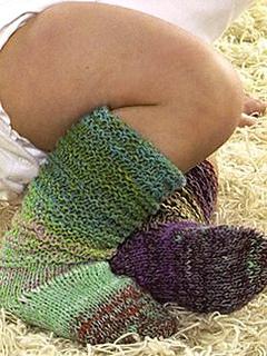 Pippi_long_socks_small2