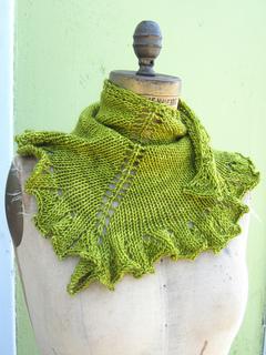 Seaweed_scarf_2_small2