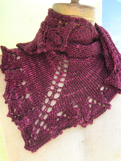 Seaweed_scarf_6_small2