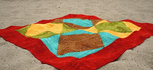 Triangles__diamonds___squares_medium