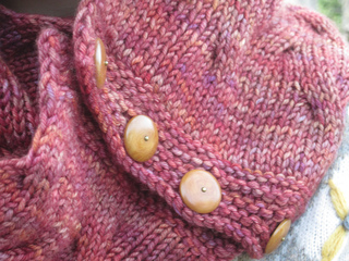 Tangled_branches_cowl_pic_4_small2