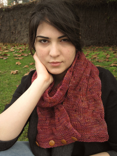 Tangled_branches_cowl_pic_7_small2