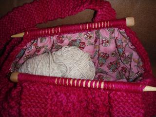 Knitting_bag_005_small2