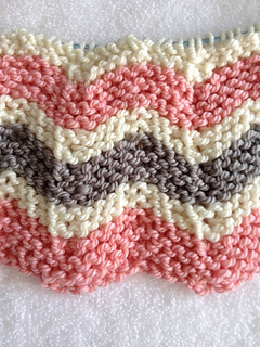 Quinnblanket1_small2