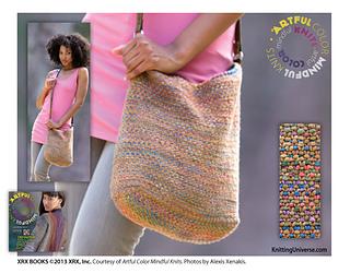 Artfulcolor_157_traders-bag_small2