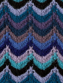 Waves_of_color_alt_2_small2